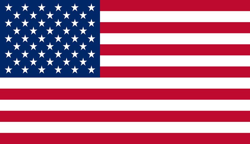 amerika-vizesi