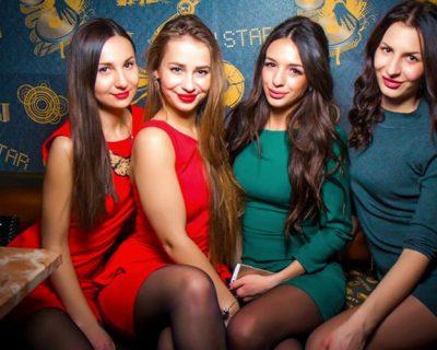 Ukrayna Dil Kursu1 Aylık